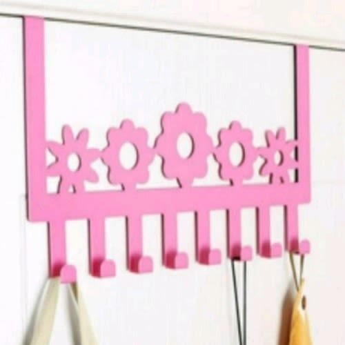 /C/o/Coloured-Over-the-Door-Hanger---Pink-5518417_11.jpg
