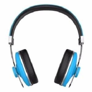 /C/o/Colourful-3-5mm-Music-Headphone-HV-H2152d---Blue-8073067_1.jpg