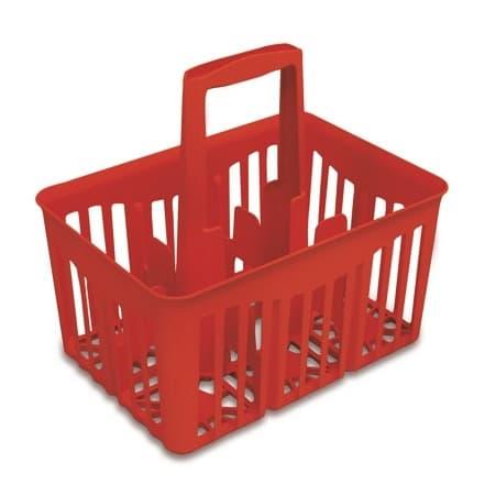 /C/o/Colourful-Bottle-Basket---Red-7740511_2.jpg
