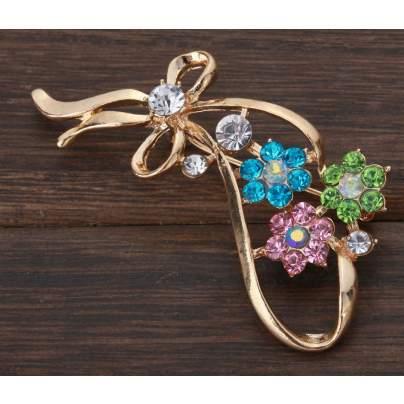/C/o/Colourful-Brooch-with-free-Earrings-5588193_3.jpg