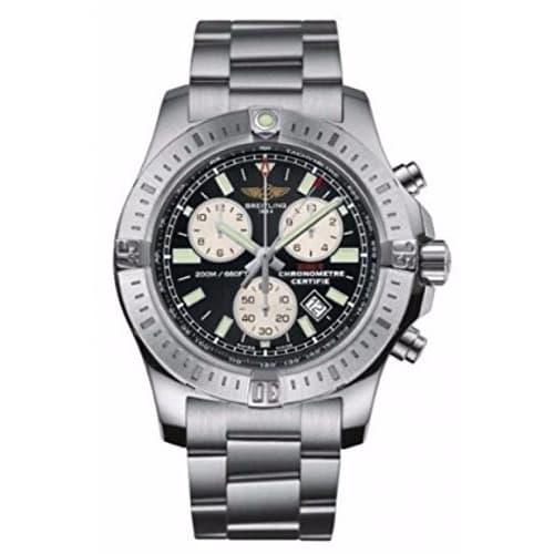 /C/o/Colt-Chronograph-Watch---Silver-8046235.jpg