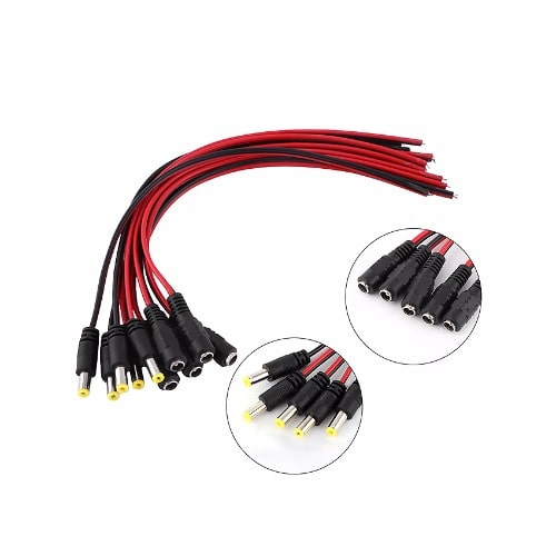 /C/o/Comaat-10-Pairs-DC-Power-Pigtail-Cable-Male-Female-CCTV-Security-Camera-Power-Adapter-Connector-7744694_1.jpg