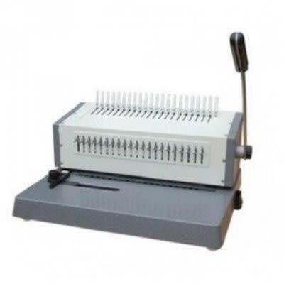 /C/o/Comb-Binding-Machine-5854482_1.jpg