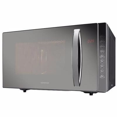 /C/o/Combination-Microwave---23Ltrs-5804400.jpg