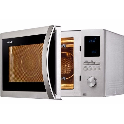 /C/o/Combination-Microwave-Oven-Stainless-Steel-R982stm---42lL-7082293_2.jpg