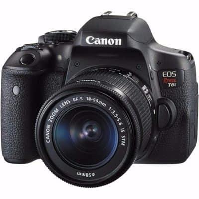 /C/o/Combo-EOS---American-Rebel---T6i-DSLR-Camera-7842779.jpg