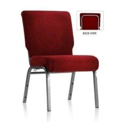 /C/o/Comfort-Church-Visitors-Chair-7603605.jpg