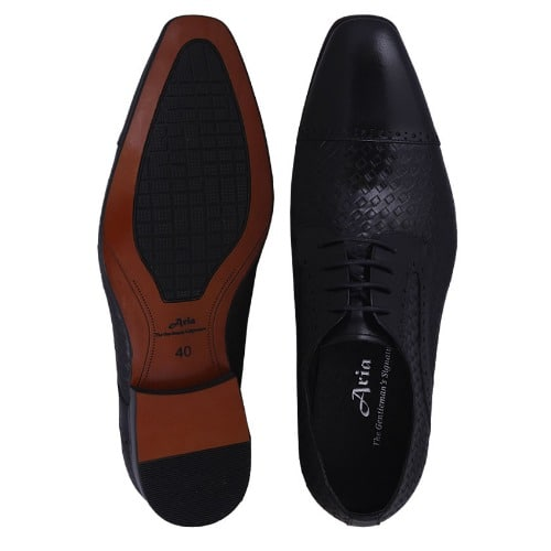 /C/o/Comfortable-Lace-up-with-Detailed-Leather---Black---MSH-3828-8026969_1.jpg