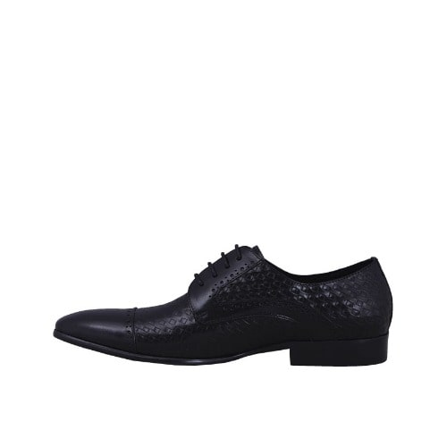/C/o/Comfortable-Lace-up-with-Detailed-Leather---Black---MSH-3828-8026970_1.jpg