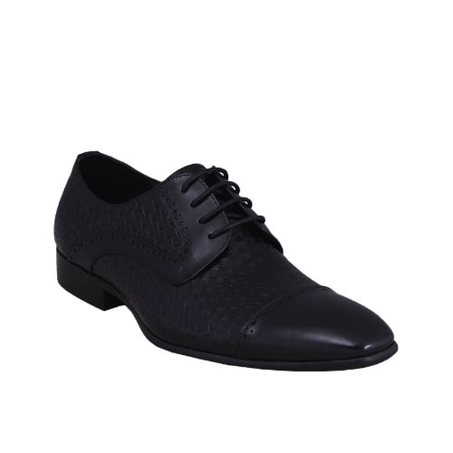 /C/o/Comfortable-Lace-up-with-Detailed-Leather---Black---MSH-3828-8026971_1.jpg