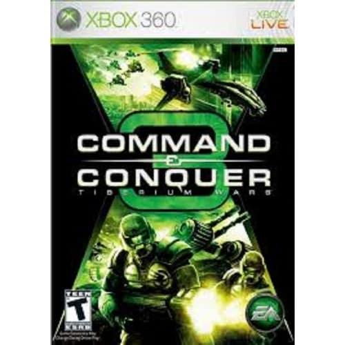 /C/o/Command-Conquer---Tiberium-Wars-7800239.jpg