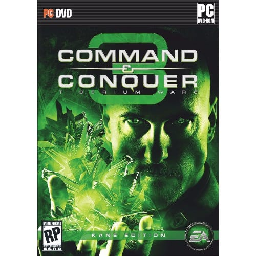 /C/o/Command-and-Conquer-3-Tiberium-Wars-PC-Game-4013156_3.jpg
