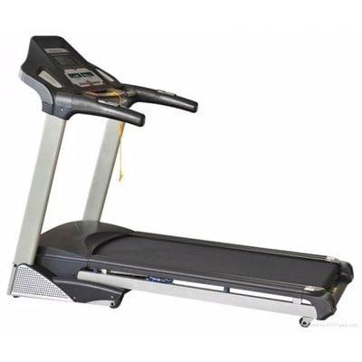 /C/o/Commercial-4HP-Commercial-Treadmill-7488474_1.jpg