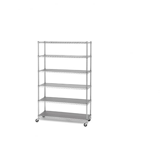 /C/o/Commercial-Industrial-Storage-Shelving--6-Level-7515939_1.jpg