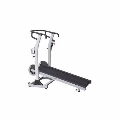 /C/o/Commercial-Manual-Treadmill---YK-06111B-6085602.jpg