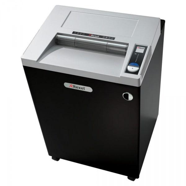 /C/o/Commercial-Office-35-Sheet-Strip-Cut-Shredder-With-Large-Bin-8079483.jpg