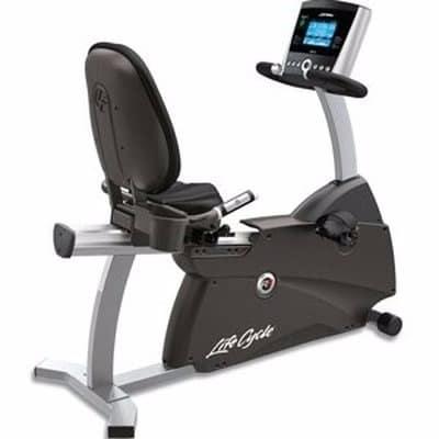 /C/o/Commercial-Programmable-Inner-Magnetic-Recumbent-Bike-6719166.jpg
