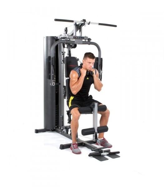 /C/o/Commercial-Single-Gym-Station-6230901_1.jpg
