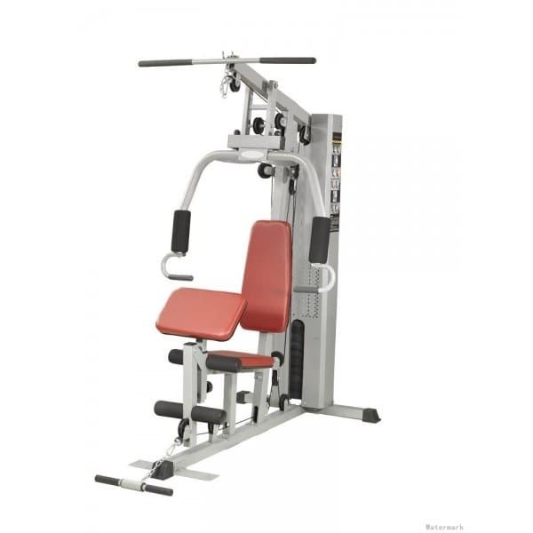 /C/o/Commercial-Single-Station-Gym-7319259_1.jpg