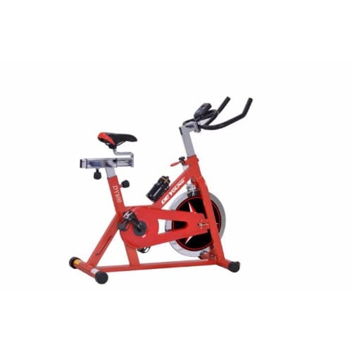 /C/o/Commercial-Spinning-Bike-With-Meter-7715935.jpg