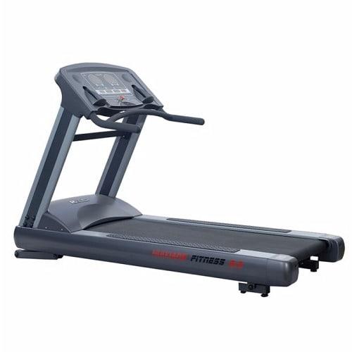 /C/o/Commercial-Treadmill---4hp--7495892.jpg
