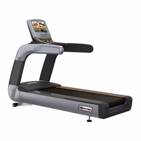 /C/o/Commercial-Treadmill---S9900--6092859_1.jpg
