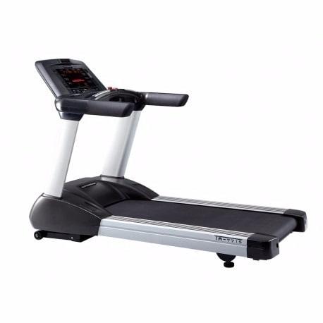 /C/o/Commercial-Treadmill---TA-7715--6085784_1.jpg