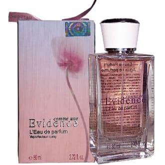 /C/o/Commune-Une-Evidence-Women-s-Perfume---100-ml-5506533.jpg