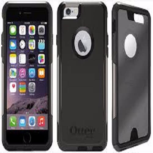 /C/o/Commuter-Otter-Box-For-iPhone-6-6s-Plus---Black-7503798_1.jpg