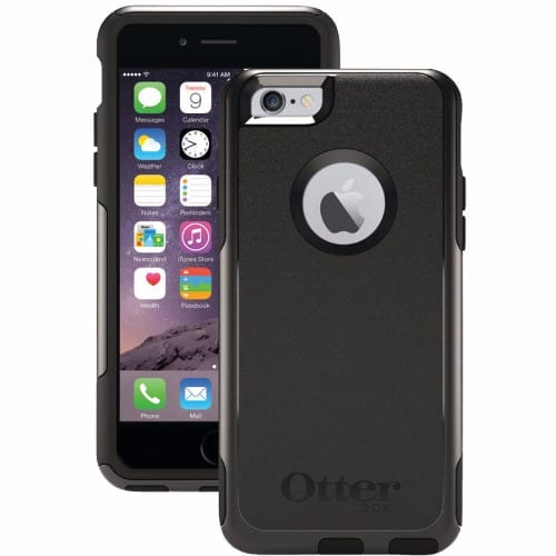 /C/o/Commuter-Otter-Box-for-Iphone-6-6s-Black-7156932_2.jpg