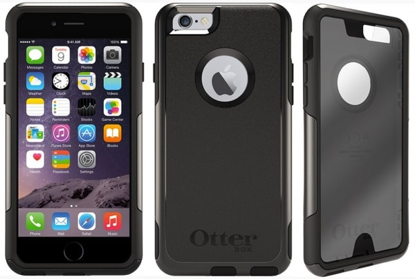 /C/o/Commuter-Otter-Box-for-Iphone-6-6s-Plus---Black-8021989.jpg