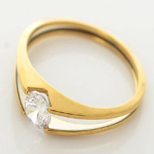 /C/o/Como-Engagement-Ring---Gold-8086298_1.jpg