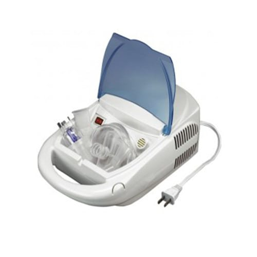 /C/o/CompMist-Compressor-Nebulizer-and-Accessories-5124041_3.jpg
