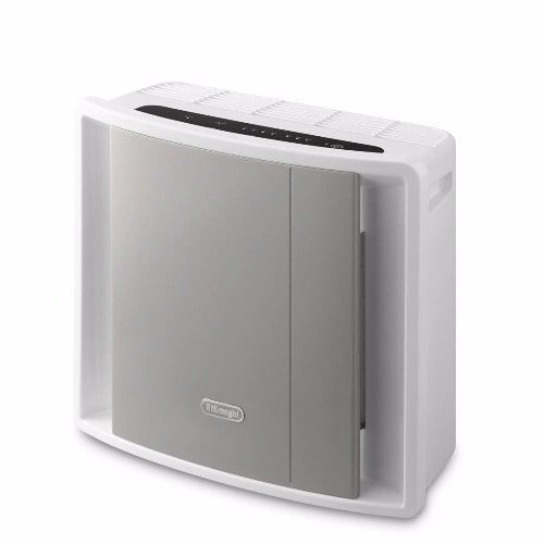 /C/o/Compact-Air-Purifier-with-3-Level-Filteration-8065739_1.jpg