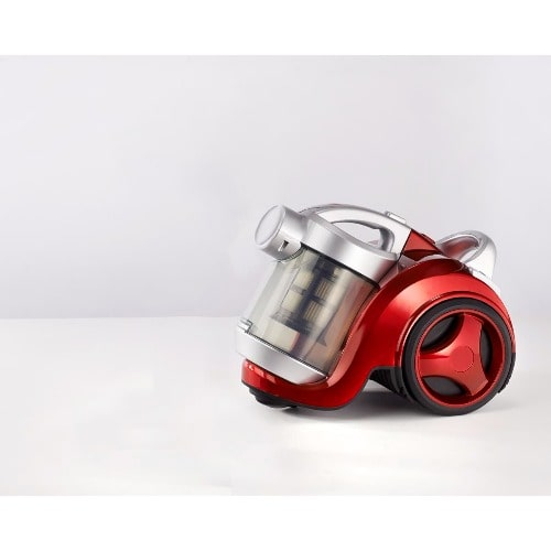 /C/o/Compact-Canister-Vacuum-Cleaner-7858444.jpg
