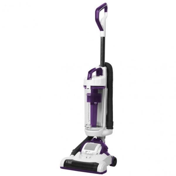 /C/o/Compact-Cyclonic-RHUV3002-Vacuum-Cleaner-6578645.jpg