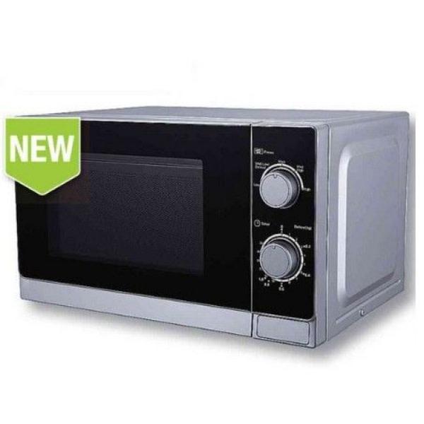 /C/o/Compact-Microwave-Oven---R-20CT-7877649.jpg
