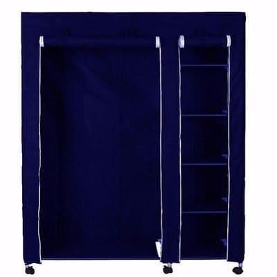 /C/o/Compact-Movable-Wardrobe---Blue-7646446.jpg
