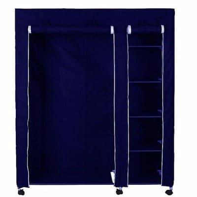 /C/o/Compact-Movable-Wardrobe-6560309.jpg