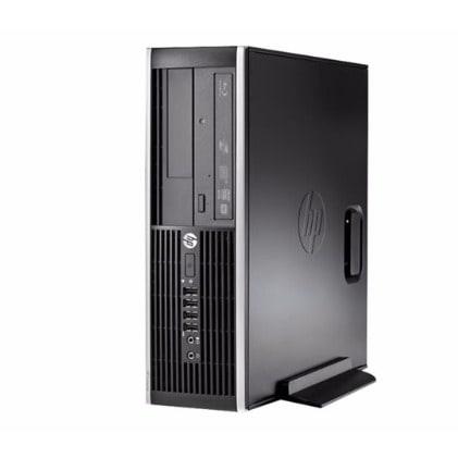 /C/o/Compaq-6305-Pro---A-series-A6-6400B-3-9-GHz---4-GB---500-GB-6394502.jpg