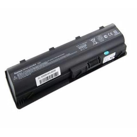 /C/o/Compaq-Presario-CQ56-HP-Replacement-Laptop-Battery-5369416_13.jpg