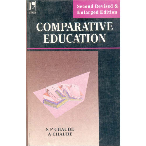 /C/o/Comparative-Education-by-S-P-Chaube-7555665.jpg