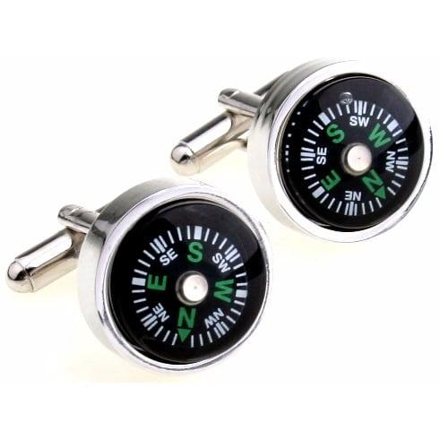 /C/o/Compass-Cufflinks-7151042.jpg