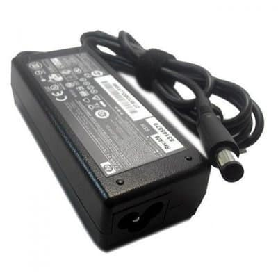 /C/o/Compatible-AC-Adapter-19v-4-74A-Laptop-Charger--Big-Pin-8029051.jpg