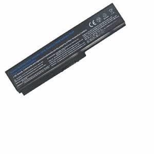 /C/o/Compatible-Laptop-Battery-for-Toshiba-Satellite-L515-L537-L600-L630-L635-L645--4903405_1.jpg