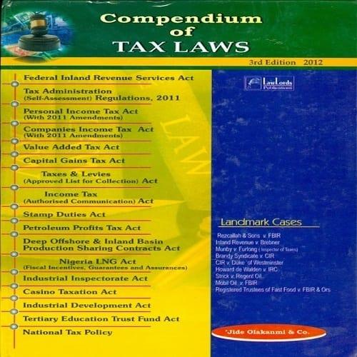 /C/o/Compendium-of-Tax-Laws-4578120.jpg