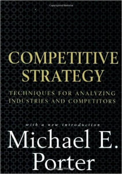 /C/o/Competitive-Strategy---Techniques-For-Analyzing-Industries-Competitors-7435175_1.jpg