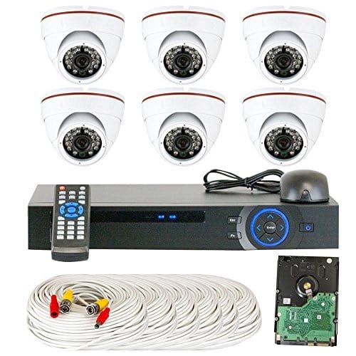 /C/o/Complete-6-Indoor-Security-Camera-kit-1TB-Hard-Drive-Power-Supply-Kit-300M-RG59-Cctv-Cable-7525441_1.jpg