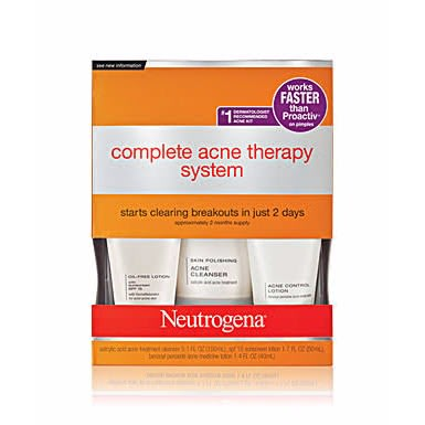 /C/o/Complete-Acne-Therapy-System-6998561_7.jpg