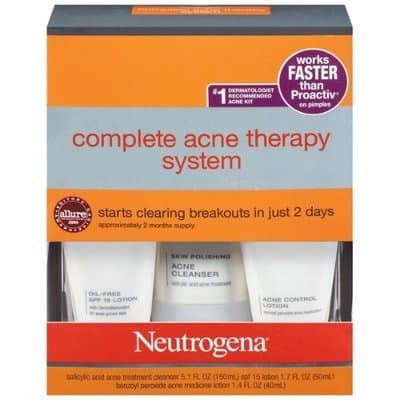 /C/o/Complete-Acne-Therapy-System-7705239.jpg